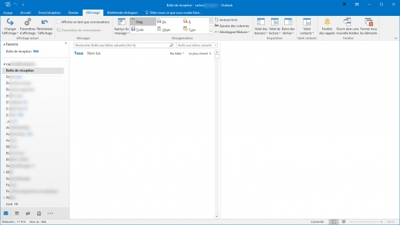 outlook_imap_empty01